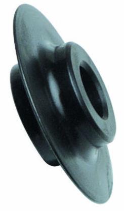Image de 'Lame coupe-tubes'