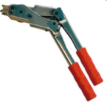 Image de la catégorie 'Outils d'assemblage'